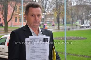 urucenje peticije (2)