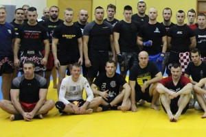 zoric-winner-seminar mirko filipovic (2)