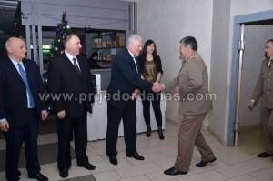 novogodisnji prijem gradonacelnika (2)