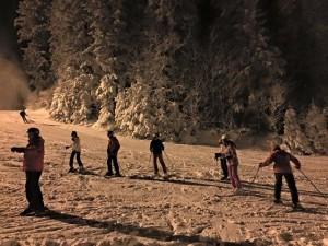 pocela ski sezona (1)