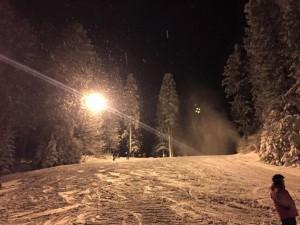 pocela ski sezona (2)