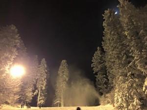 pocela ski sezona (5)