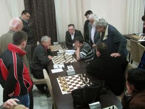 sah-seniorsko prvenstvo rs-foto