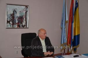 sead jakupovic-predsjednik skupstine grada prijedora