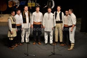 skud dr mladen stojanovic-godisnji koncert (2)