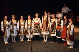 skud dr mladen stojanovic-godisnji koncert (4)
