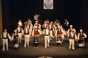 skud dr mladen stojanovic-godisnji koncert (5)