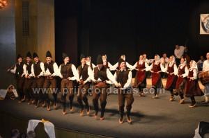 skud dr mladen stojanovic-godisnji koncert (7)