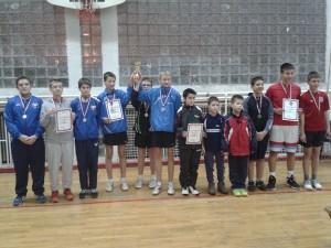 stk prijedor-srebro i bronza na kadetskom prvenstvu (2)