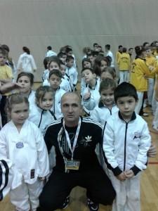 tk ljubija-jastreb limac open (8)