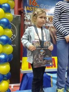 tk ljubija-jastreb limac open (9)