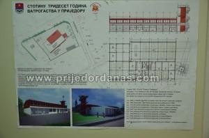 tvj-nova oprema-vatrogasni dom (3)