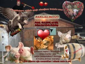 rakijalinovo-plakat