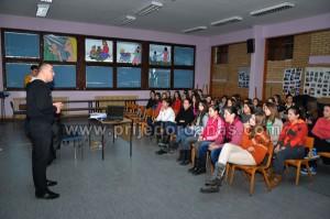 os petar kocic-predavanje miladinovic (4)