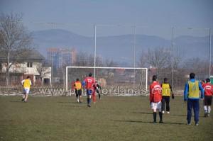 radnik urije-brdo (1)