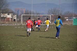 radnik urije-brdo (2)