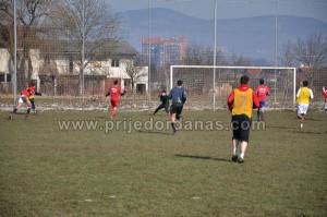 radnik urije-brdo (4)