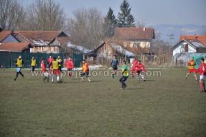 radnik urije-brdo (6)