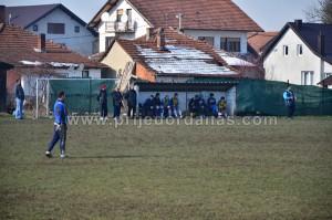 radnik urije-brdo (8)