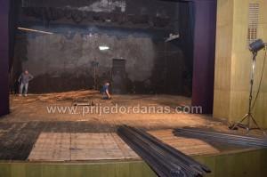 rekonstrukcija pozorisnih dasaka (1)