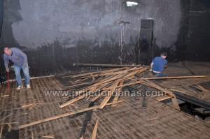 rekonstrukcija pozorisnih dasaka (2)