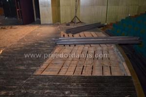 rekonstrukcija pozorisnih dasaka (3)