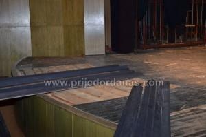 rekonstrukcija pozorisnih dasaka (4)