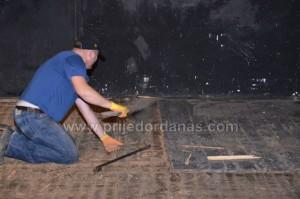 rekonstrukcija pozorisnih dasaka (6)