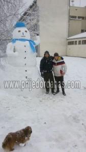 snjesko bijelic hambarine (2)