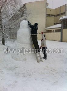 snjesko bijelic hambarine (3)
