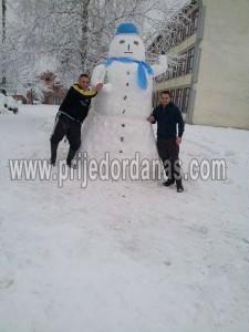 snjesko bijelic hambarine (4)