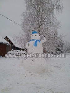 snjesko bijelic hambarine (5)
