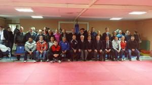 treneri-seminar