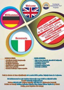 fondacija zajednicki put-kurs stranih jezika (1)
