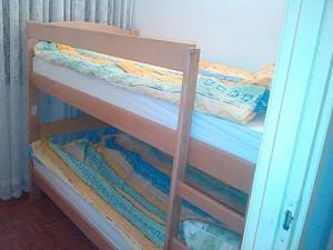 sbs-nikolici-kreveti (3)