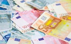 avaz-euro-prevara