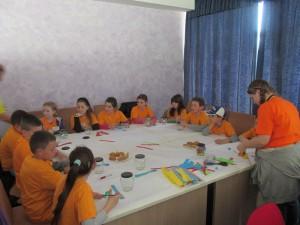 kamp djecijih osmijeha-kraj (2)