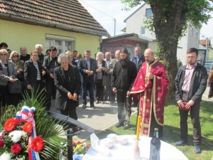 rtvpd-komemoracija djapa