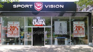 shopping night april-sport vision (1)