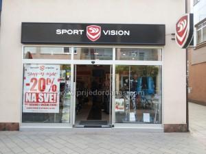 shopping night april-sport vision (2)