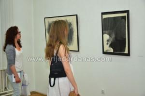 dan grada-muzej kozare-izlozba crtezi (1)