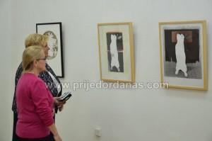 dan grada-muzej kozare-izlozba crtezi (2)