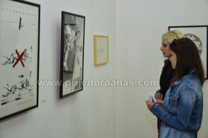 dan grada-muzej kozare-izlozba crtezi (3)