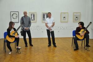 dan grada-muzej kozare-izlozba crtezi (4)