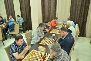 dan grada-sahovski turnir (1)