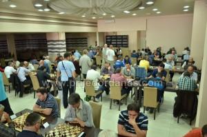 dan grada-sahovski turnir (2)