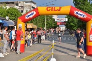 dan grada-ulicna trka 2015-pobjednici (2)