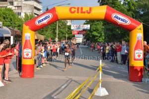 dan grada-ulicna trka 2015-pobjednici (3)