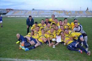 fk gomjenica-pobjednik kupa grada prijedora (1)