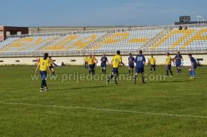 fk gomjenica-pobjednik kupa grada prijedora (2)